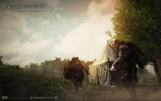game-of-thrones-mmo-announcement