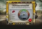 garbage_garage_schwarzmarkt
