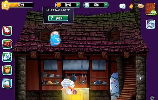 ghosty_manor_screen1