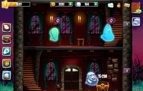 ghosty_manor_screen3