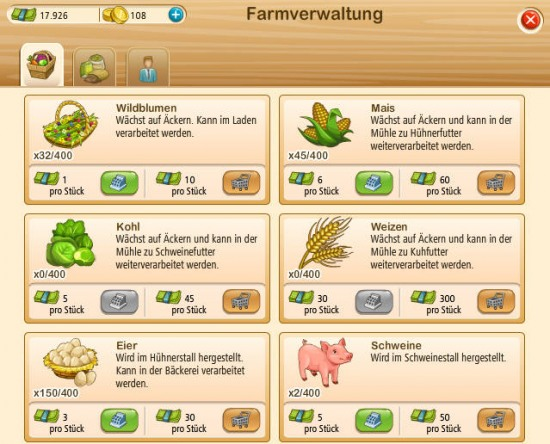 goodgame-big-farm-2