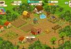 goodgame-big-farm-1