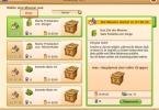 goodgame-big-farm-3