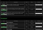 hackergame-online-Virenforschung