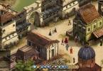 herokon_online_screenshot_02