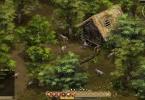 herokon_online_screenshot_04