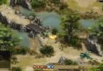 herokon_online_screenshot_05