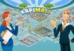 kapimall-artwork