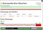 leitstellenspiel-screen-2