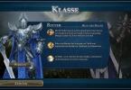 might-and-magic-online-klassen-auswahl