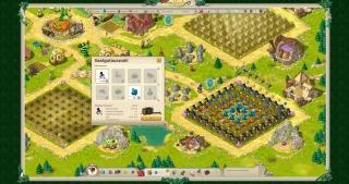 miramagaia-screenshot-2