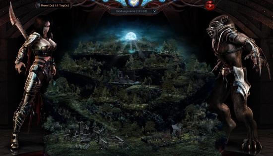monstersarmy-1