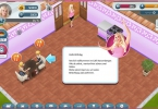 my-cafe-katzenberger-screenshot-1