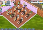 my-cafe-katzenberger-screenshot-2