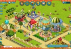 my-fantastic-park-4
