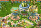 myfantasticpark-1