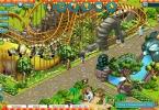 myfantasticpark-3