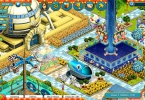 myfantasticpark-4