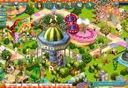 myfantasticpark-5