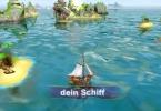 my-free-pirate-2