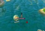 my-free-pirate-3