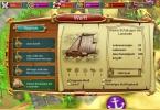 my-free-pirate-4