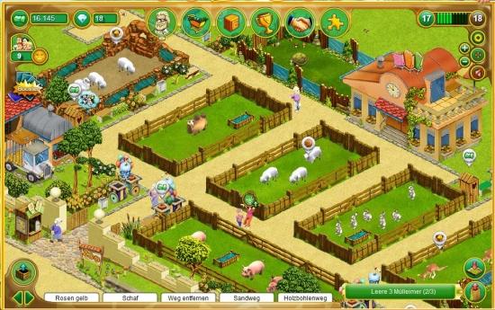 my-free-zoo-uebersicht