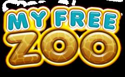 myfreezoo_logo