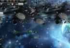 nova-raider-1