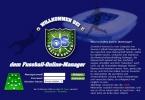 online-soccer-screenshot-1