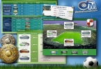 ofm_screen_stadium