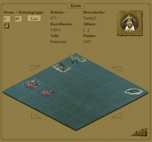 piratenkriege-2