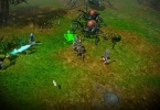 quest-n-goblins_screen1