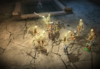 quests-n-goblins_2