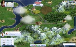 rail-nation-beta-karte