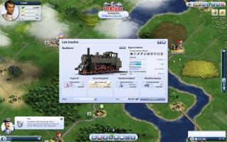 rail-nation-beta-lok-kaufen