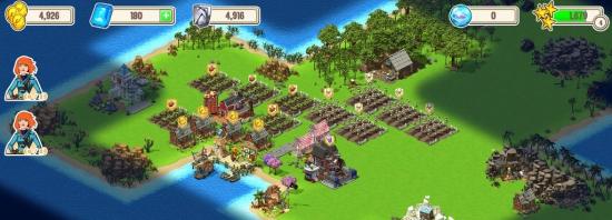 topia-island-4