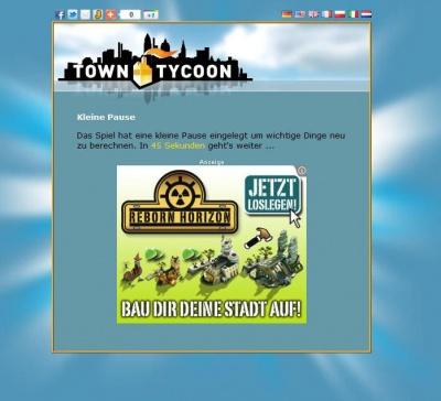 towntycoon-2