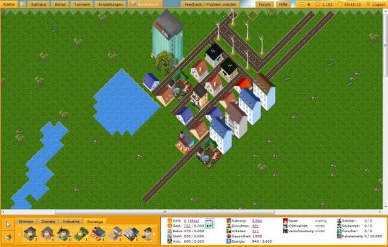 towntycoon-3