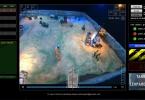 youtank-screen1