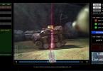 youtank panzer getroffen